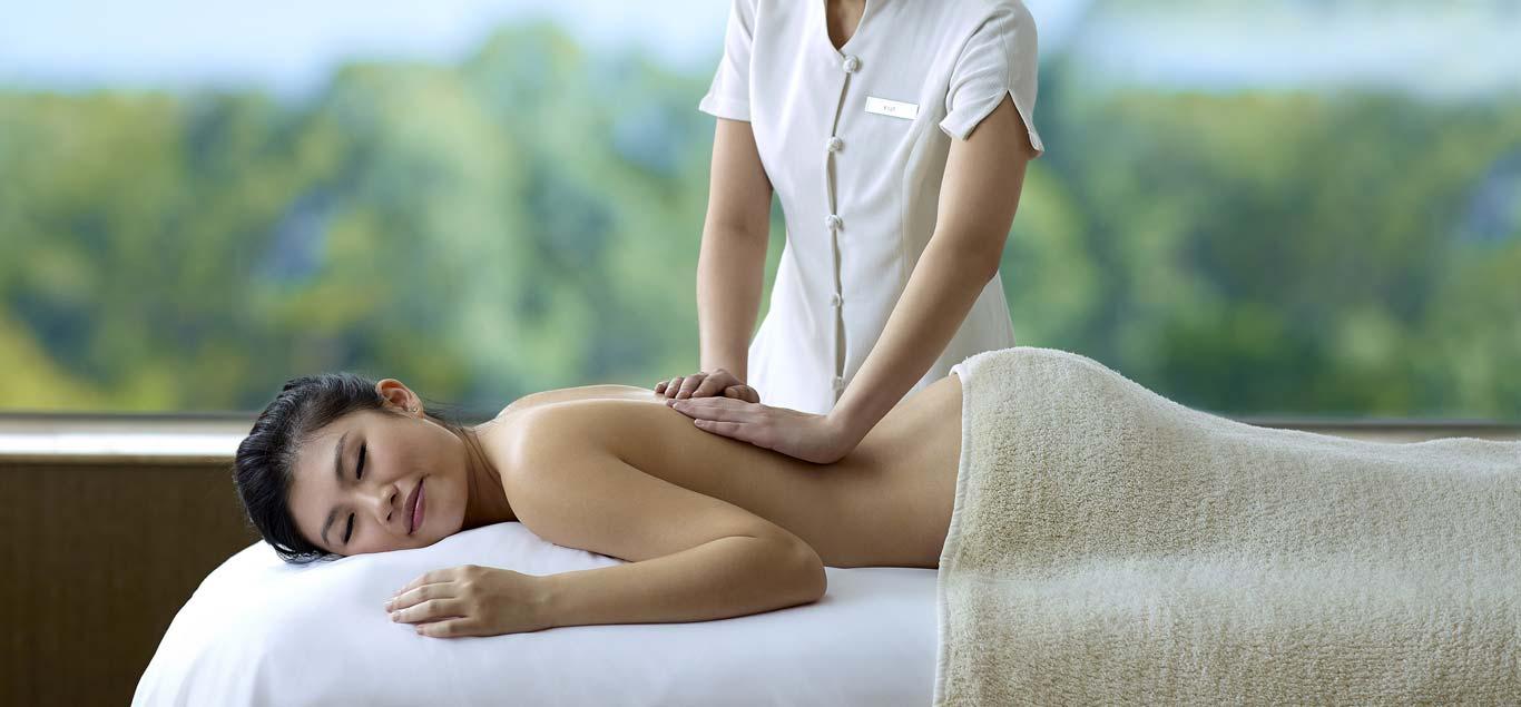 desi-girl-okrania-massage-youtube-latin-male